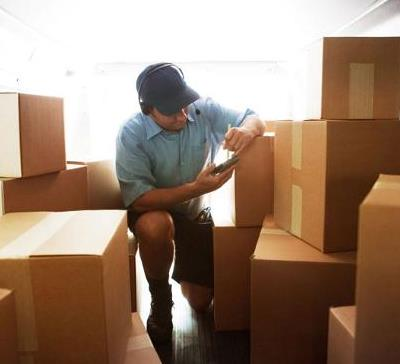 Newport Beach Movers