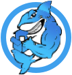 Qshark Moving Company